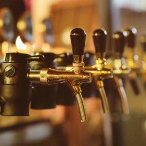 Spillatori di birra